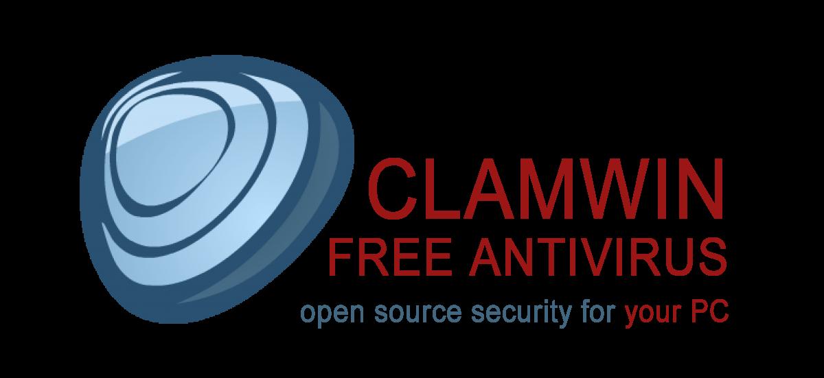 clamwin antivirus gratuit