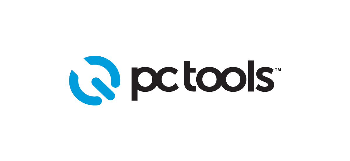 PC Tools Free Antivirus